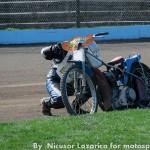 Detaliu foto - Etapa 1 dirtrack 2011 Braila 00058