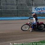 Detaliu foto - Etapa 1 dirtrack 2011 Braila 00059