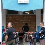 Detaliu foto - Speedway european championship q3 00375