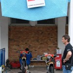 Detaliu foto - Speedway european championship q3 00382