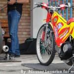 Detaliu foto - Speedway european championship q3 00383
