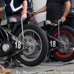 Detaliu foto - Speedway european championship q3 00384
