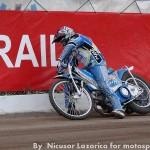 Detaliu foto - Speedway european championship q3 00386