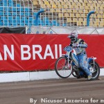 Detaliu foto - Speedway european championship q3 00387