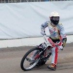 Detaliu foto - Speedway european championship q3 00388