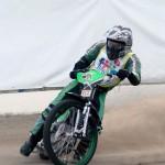 Detaliu foto - Speedway european championship q3 00389