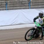 Detaliu foto - Speedway european championship q3 00392