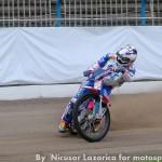 Detaliu foto - Speedway european championship q3 00395