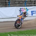 Detaliu foto - Speedway european championship q3 00396