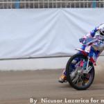 Detaliu foto - Speedway european championship q3 00397
