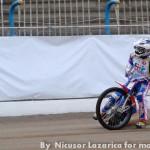 Detaliu foto - Speedway european championship q3 00398