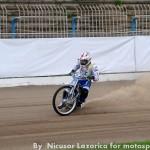 Detaliu foto - Speedway european championship q3 00399
