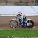Detaliu foto - Speedway european championship q3 00400