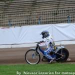 Detaliu foto - Speedway european championship q3 00401