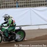 Detaliu foto - Speedway european championship q3 00404