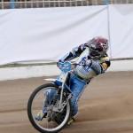 Detaliu foto - Speedway european championship q3 00405