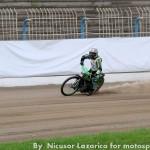 Detaliu foto - Speedway european championship q3 00406