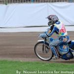 Detaliu foto - Speedway european championship q3 00407