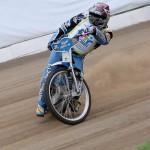 Detaliu foto - Speedway european championship q3 00410