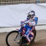 Detaliu foto - Speedway european championship q3 00416