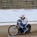 Detaliu foto - Speedway european championship q3 00418