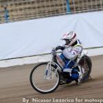Detaliu foto - Speedway european championship q3 00419