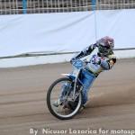 Detaliu foto - Speedway european championship q3 00420