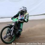 Detaliu foto - Speedway european championship q3 00421