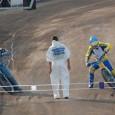 Începând din acest sezon, concursurile de dirt-track de la Brăila vor fi mult mai spectaculoase, susţine Niţă Nicu, iar prim-vicepreşedintele Federaţiei Române de Motocilism aduce şi argumente în acest sens....