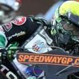 In aceasta sambata ( 24 septembrie 2011 ) a avut loc penultima etapa a Grand Prix-ului de speedway la Gorican , Croatia. In urma concursului s-a stabilit deja cine este...