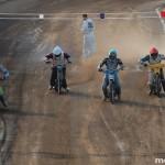 Detaliu foto - Speedway macec 2011 braila q1 0016
