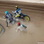 Detaliu foto - Speedway macec 2011 braila q1 0019