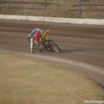 Detaliu foto - Speedway macec 2011 braila q1 0021