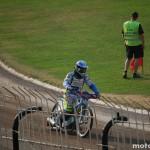 Detaliu foto - Speedway macec 2011 braila q1 0024