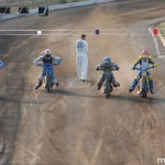 Detaliu foto - Speedway macec 2011 braila q1 0035