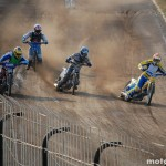 Detaliu foto - Speedway macec 2011 braila q1 0036