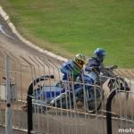 Detaliu foto - Speedway macec 2011 braila q1 0037