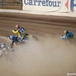 Detaliu foto - Speedway macec 2011 braila q1 0038