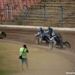 Detaliu foto - Speedway macec 2011 braila q1 0039