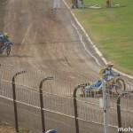 Detaliu foto - Speedway macec 2011 braila q1 0043