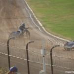 Detaliu foto - Speedway macec 2011 braila q1 0044