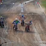 Detaliu foto - Speedway macec 2011 braila q1 0057