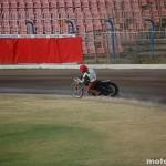 Detaliu foto - Speedway macec 2011 braila q1 0062