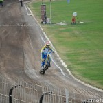 Detaliu foto - Speedway macec 2011 braila q1 0074