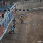 Detaliu foto - Speedway macec 2011 braila q1 0097
