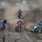 Detaliu foto - Speedway macec 2011 braila q1 0112