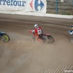 Detaliu foto - Speedway macec 2011 braila q1 0113