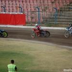 Detaliu foto - Speedway macec 2011 braila q1 0114