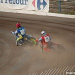 Detaliu foto - Speedway macec 2011 braila q1 0137