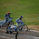 Detaliu foto - Speedway macec 2011 braila q1 0165